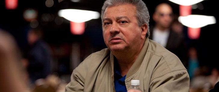La plus longue série de victoires en casino a permis à un homme de transformer 50 dollars en 40 millions de dollars en 2 ans !