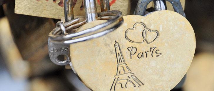 Près d'une personne sur deux est célibataire à Paris