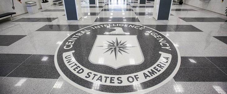 Après le 9/11, la CIA a utilisé la musique d'Eminem comme une méthode d'interrogatoire !