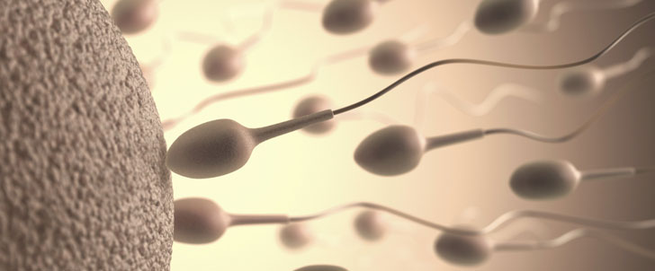 Le saviez-vous?La plus grande banque de sperme au monde exporte du sperme à plus de 60 pays ! Banque-sperme