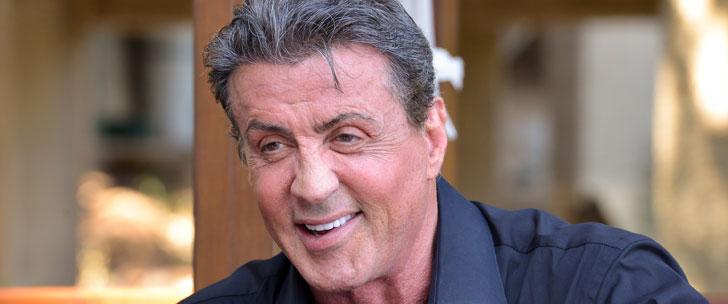 Quand il était sans-abri, Sylvester Stallone a vendu son chien pour 50 dollars. Une semaine plus tard, il a vendu le script de Rocky et a racheté son chien pour 3000 dollars !