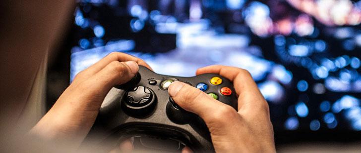 Les jeux-vidéos, véritable cœur battant de l'industrie du divertissement
