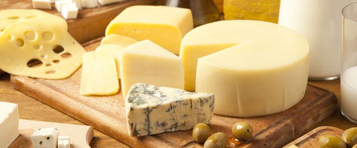 Le fromage est aussi addictif que la drogue !