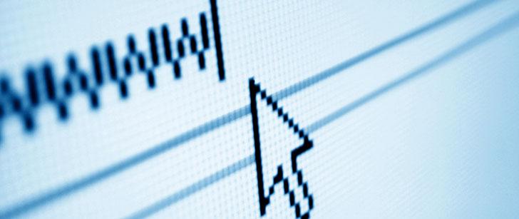 En 1999, un moteur de recherche en ligne a failli racheter Google Pour 750 000 dollars !