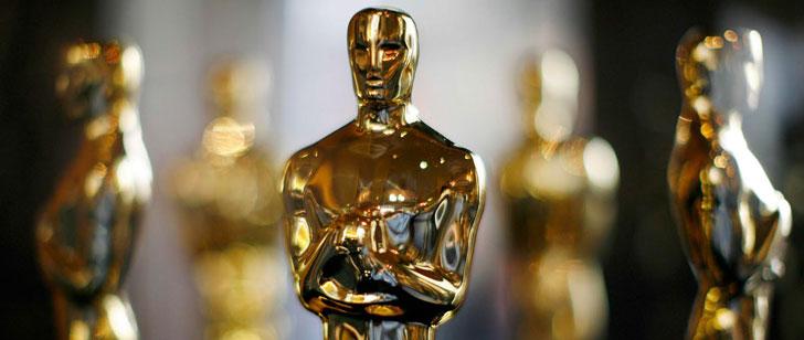 La personne vivante la plus nominée aux Oscars n'est ni un acteur ni un réalisateur !