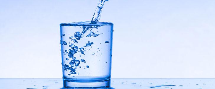 Le record du monde de survie sans eau !