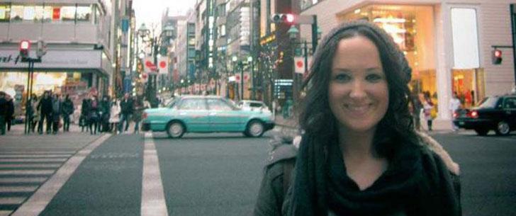 """Une irlandaise s'est vue refuser un travail d'enseignement en Corée du Sud à cause de la """"nature alcoolique des irlandais"""" !"""