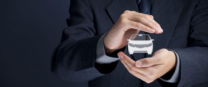 Le prix d'une assurance auto varie d'une région à une autre !