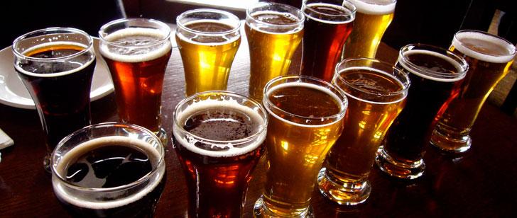 La bière la plus chère du monde !