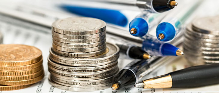 Comment investir efficacement votre argent en ligne !