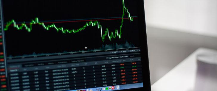 Un trader a fait perdre 85 millions d'euros à sa société en vendant 610 000 actions à 6 yens au lieu de vendre 6 actions à 610 000 yens !