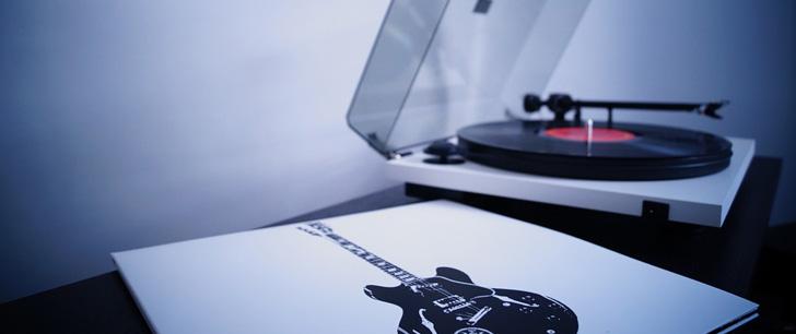 Aux USA, une femme a écopée d'une amende de 1,9 million de dollars pour avoir téléchargé illégalement 24 chansons !