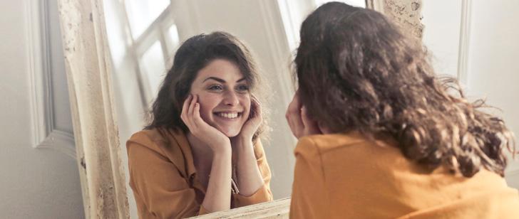 Les implants dentaires connaissent le taux de succès et de survie le plus élevé en dentisterie