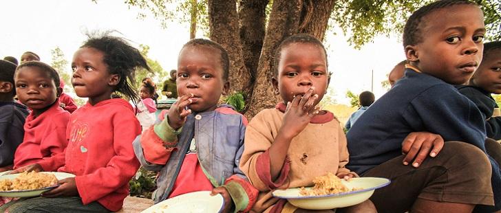 Le Saviez-vous : 1 adulte sur 4 au Swaziland, en Afrique, est infecté par le VIH ! Swaziland