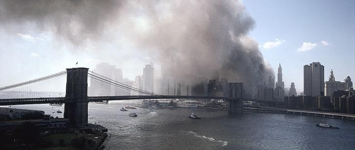 Le Saviez-Vous ? Le New York Times a écrit un article sur chacune des victimes du 11 septembre 2001 ! 11septembre