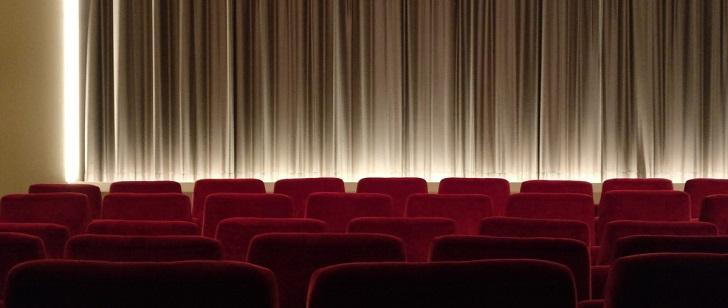 La première projection de vidéo parlante a eu lieu à l'exposition universelle de Paris en 1900 !