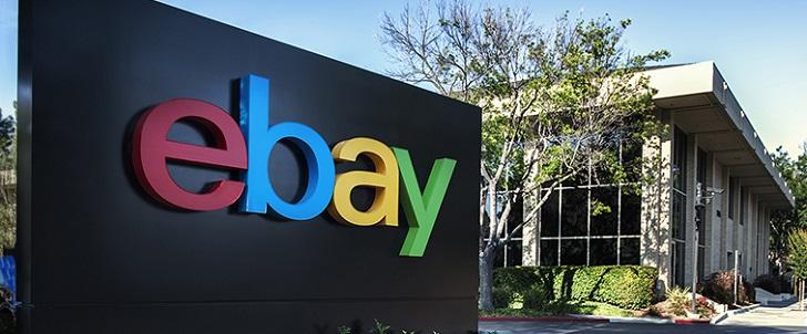 Le saviez-vous?En 2009, une fille britannique âgée de 10 ans a tenté de vendre sa grand-mère sur eBay ! Ebay