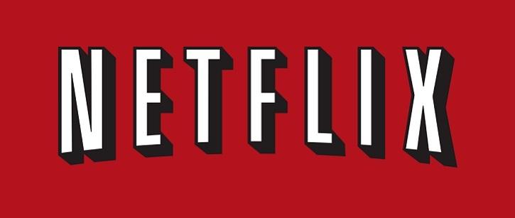 Le saviez-vous ? Netflix est responsable de 15% du trafic Internet Mondial ! Netflix