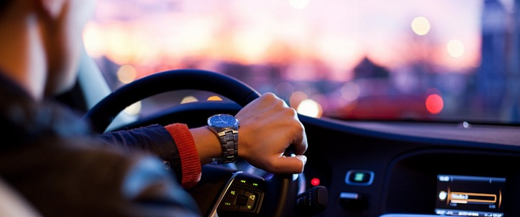 Les conducteurs obèses sont 78% plus susceptibles de mourir dans un accident de voiture !
