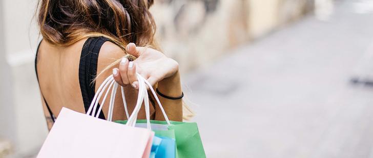 Le saviez-vous?Les gens achètent plus lorsqu'ils ont faim, même lorsqu'ils achètent des produits non comestibles ! Shopping