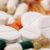 L'Islande a le taux d'utilisation d'antidépresseurs le plus élevé au monde !