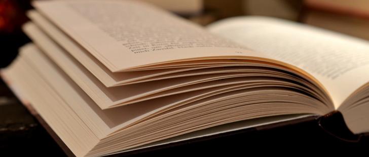 Le saviez-vous?Pourquoi les couvertures des livres français sont-elles si sobres ? Livre