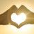 Sites de rencontres : Les personnes qui utilisent le mot « amour » dans leurs profils sont plus susceptibles de trouver l'amour !