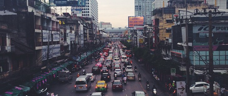Le saviez-vous?Il y a environ 1,2 milliard de voitures dans le monde ! Voitures-monde