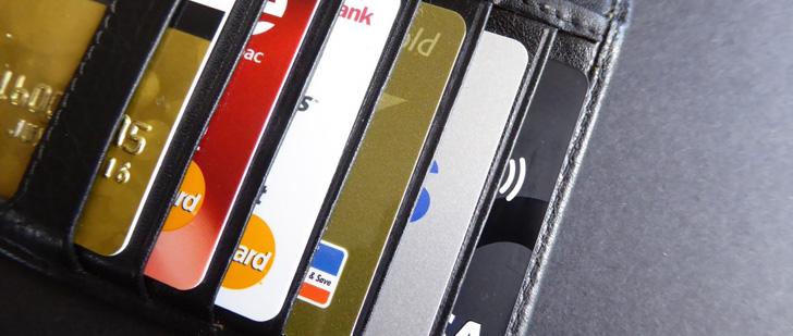 Le saviez-vous?La loi oblige les Sud-Coréens à utiliser Internet Explorer pour leurs achats et leurs transactions bancaires en ligne ! Banque