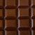 La plus grande barre de chocolat du monde pesait 5 792 kg !