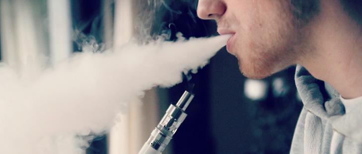 Selon les scientifiques, la cigarette électronique est deux fois plus efficace que toute autre méthode pour arrêter de fumer !