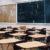 En Floride, un garçon de 13 ans a été arrêté à cause de ses pets excessifs à l'école !