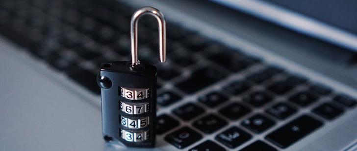 Le saviez-vous?34 % des entreprises ne seraient pas correctement protégées contre les cyberattaques ! Cyberattaque
