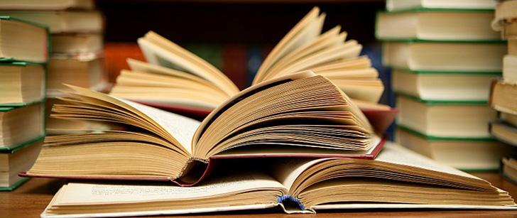 Le saviez-vous ? Canular : Des maisons d'édition se font piéger et refusent de publier le texte d'un prix Nobel de littérature Livres