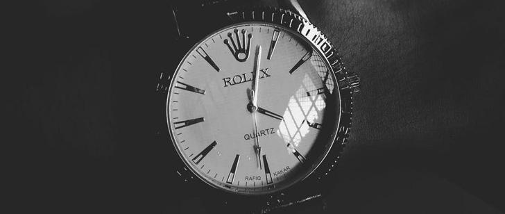 Le saviez-vous ? Les montres de luxe et leurs surnoms Montres