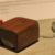 La première souris d'ordinateur était en bois !