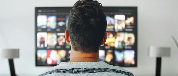 Le saviez-vous ? En Islande, il n'y avait pas de télévision les jeudis jusqu'en 1987 ! Tv-islande
