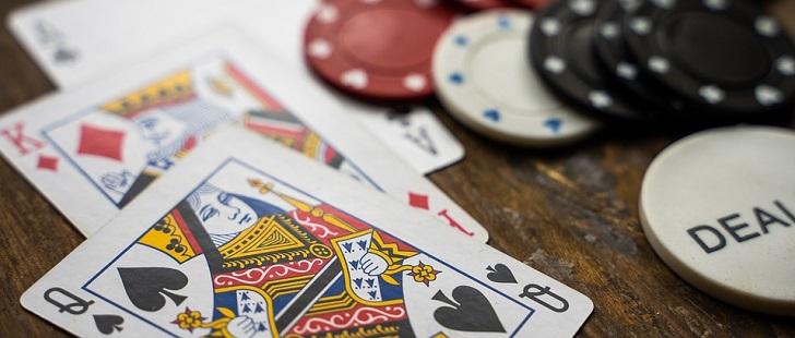 Le Saviez-vous ? Les mystères qui entourent encore la naissance du poker ! Gambling-4178458_960_720