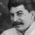 funérailles de Staline