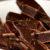 chocolat noir dépression