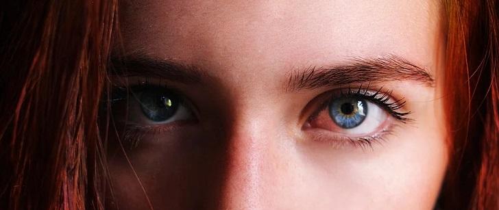 Le saviez-vous?Lorsque vous avez un fort sentiment que quelqu'un vous regarde, c'est probablement le cas ! Regard