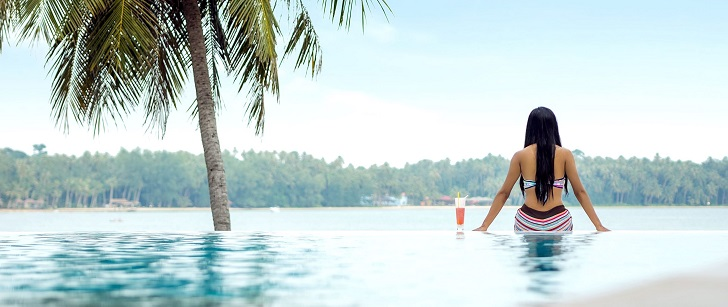 Le saviez-vous?Quelle est la durée idéale des vacances ? Vacances