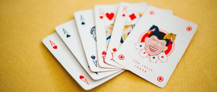 Le saviez-vous ? 7 faits insolites que vous ignoriez peut-être sur les jeux de cartes Jeux-carte